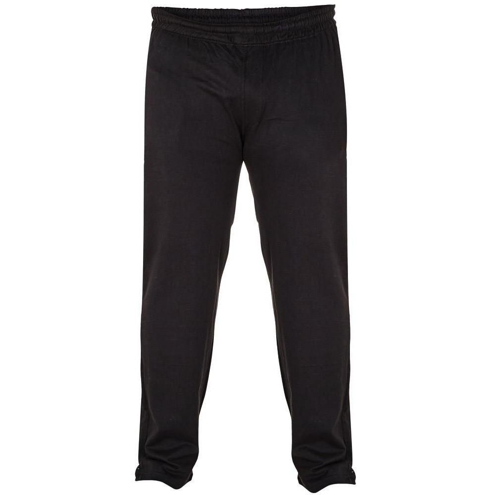 Pantaloni de trening Albert Black