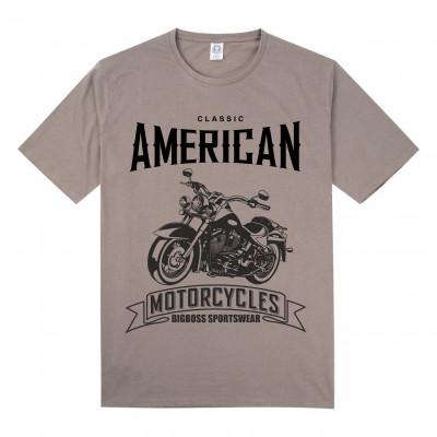 Motociclete americane