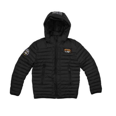 Jachetă Yakuza Premium