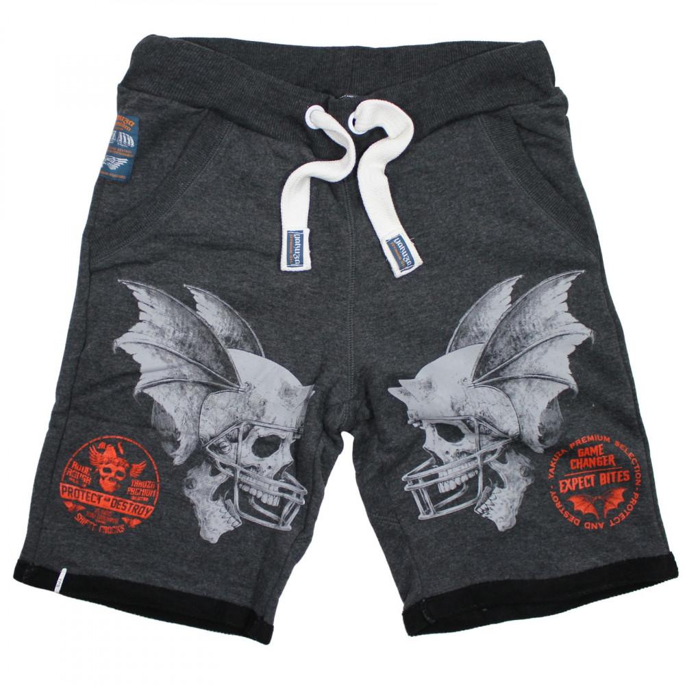 Pantaloni scurți Yakuza Premium