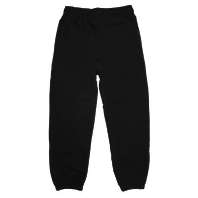 Pantaloni Yakuza Premium