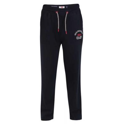 Pantaloni de trening Saltash 1
