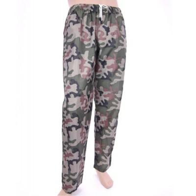 Pantaloni 3XL Armata 2X XXXL
