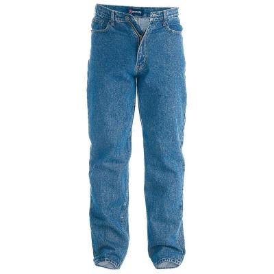 2XL Rockford Pantaloni 107 cm 42 W XXLONG XXL