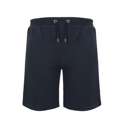 Navy Basic Shorts XXXXXL