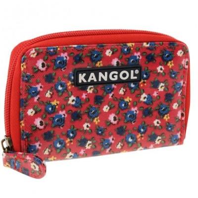 Kangol Zip