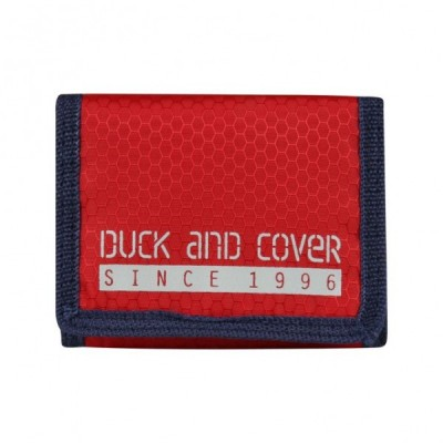 Duck și Cover