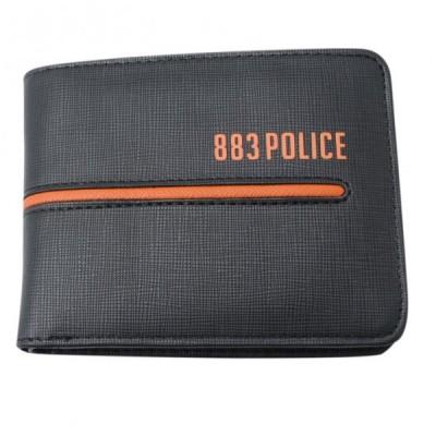 883 Poliția
