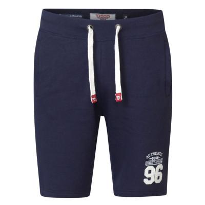 Pantaloni Lindon Fleece