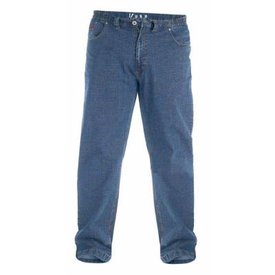 Bailey pantaloni