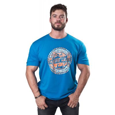Pacific tricou