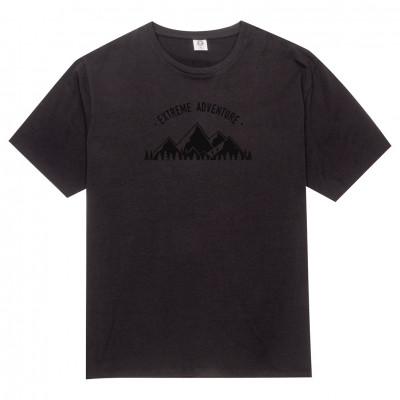 Tricou de aventură