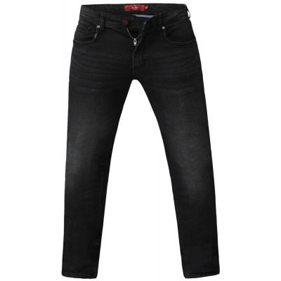 Benson Jeans REGULAR 30