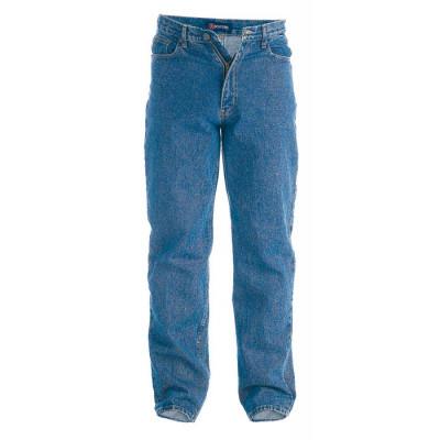 Pantaloni Rockford Comfort Jeans L34