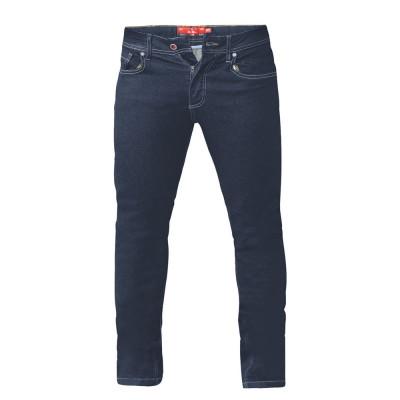 Cedric Jeans scurt