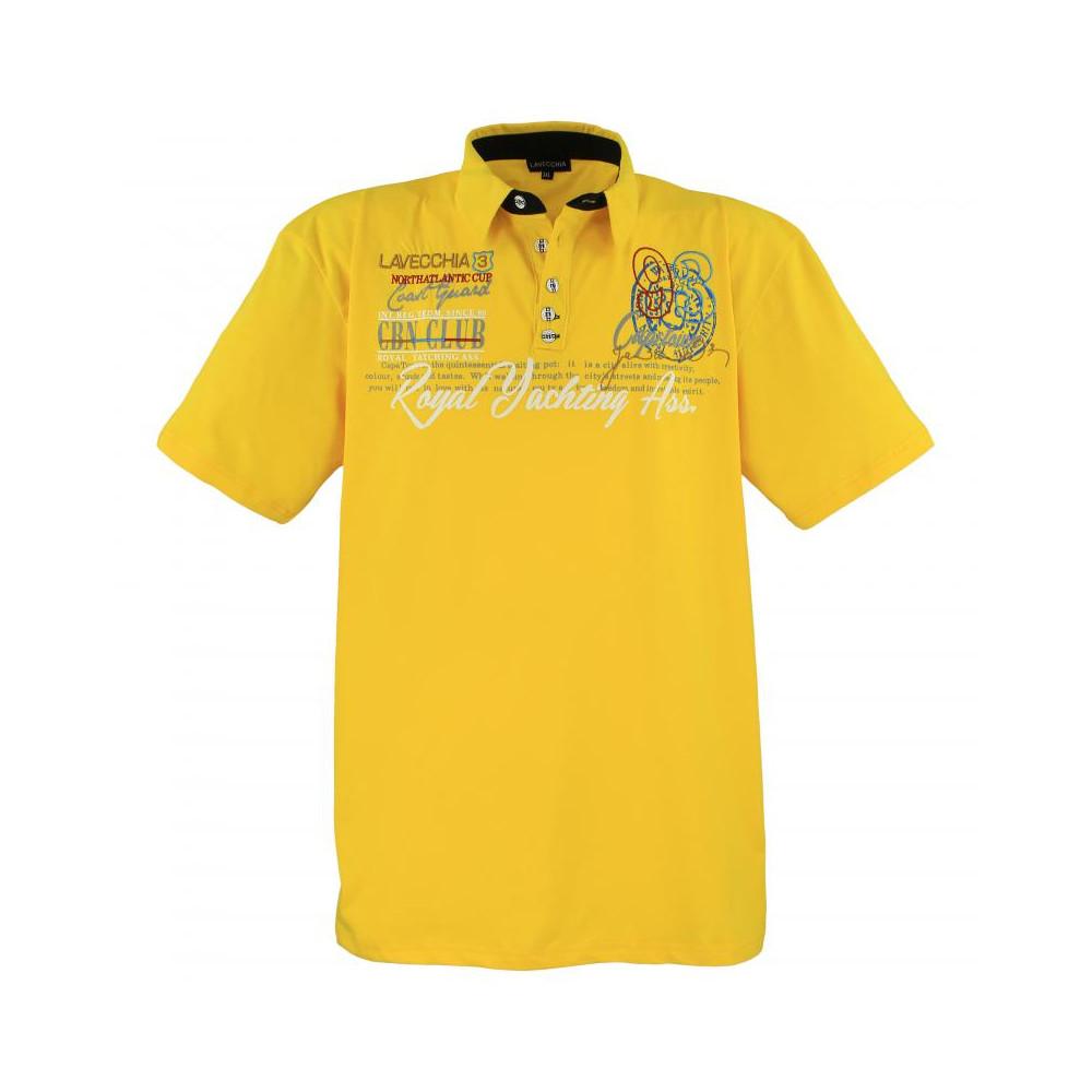 PoloShirt Vara 20