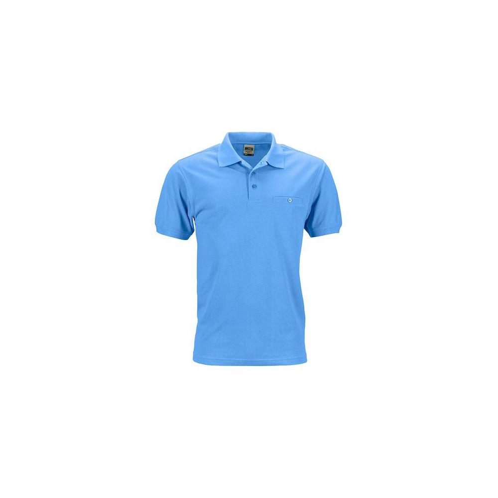 Poloshirt JN846