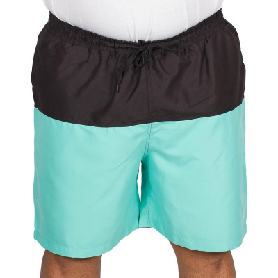 Pantaloni scurți de înot