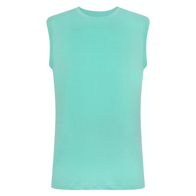 Undershirt Simple