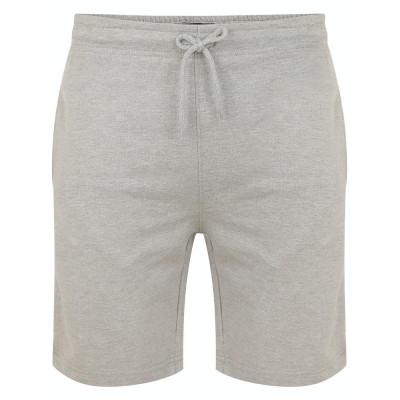 Pantaloni scurți din fleece