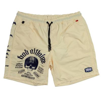 Pantaloni scurți în pantaloni Yakuza Premium
